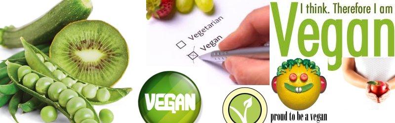 veganism vegan how to become vegan