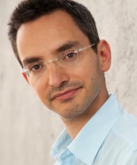 Myq Kaplan, Contributor One Green Planet
