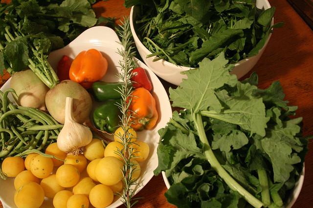 fat soluble vitamins vegan