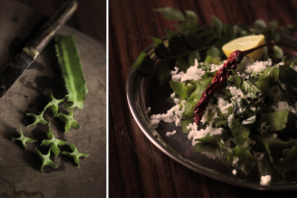 winged-beans-salad-vegan