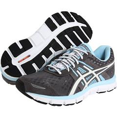 Asics Vegan Running shoes