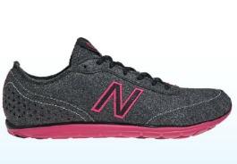 New Balance Vegan Walking shoes