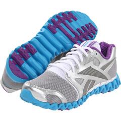 Reebok Vegan Shoes