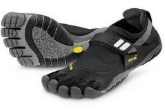 Vibram Vegan Shoes