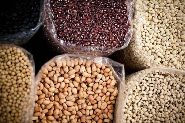 Australia Vegan Organization Calls for Change in Fourth Food Group