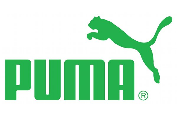 Puma Sportswear Commits to Sustainability and Plans to Stop Using Leather