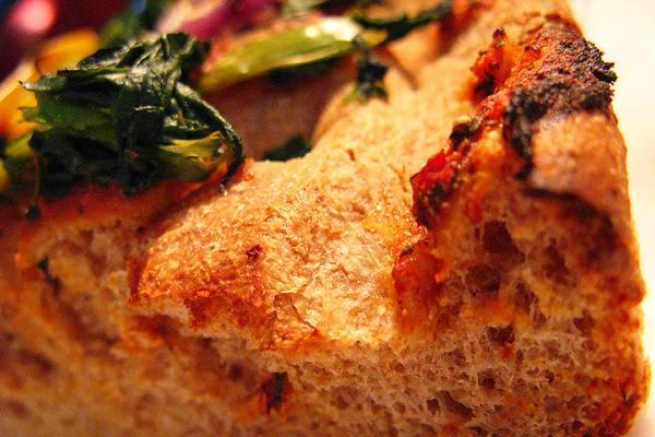 Vegan Pizza: A Wholesome, Healthy, Versatile and Delicious Alternative