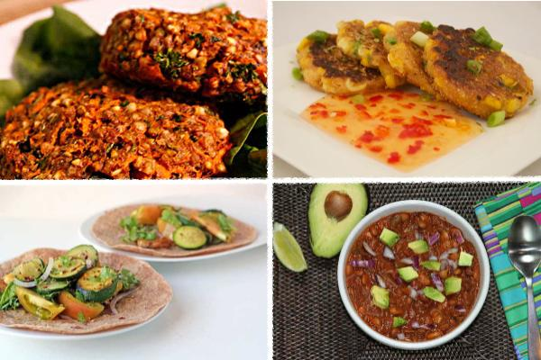 Bring the Heat! 12 Spicy Recipes to Ignite Your Tastebuds