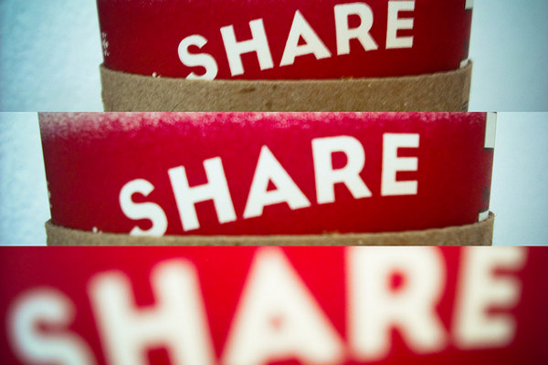 The Sharing Economy and Sustainability: A Silent Revolution That Keeps Giving