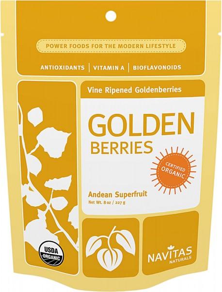 Navitas-Naturals-Wild-Incan-Golden-Berries-858847000895