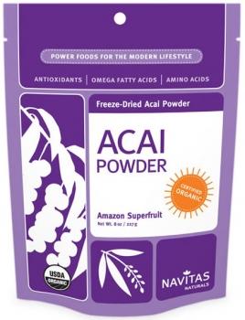 Acai-Power-Powder-Navitas-Naturals.jpg.thumb_268x350