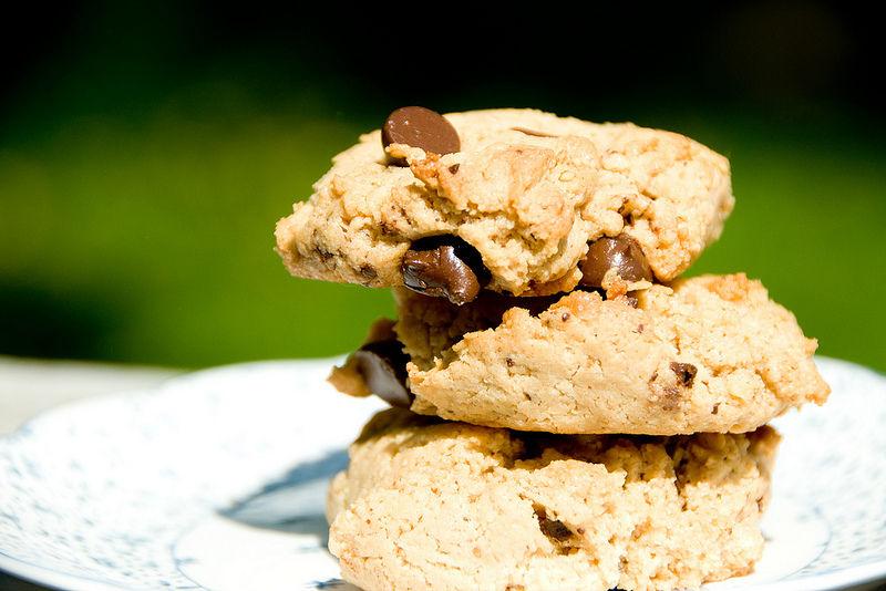 The Top 10 Gluten Free Baking Mixes