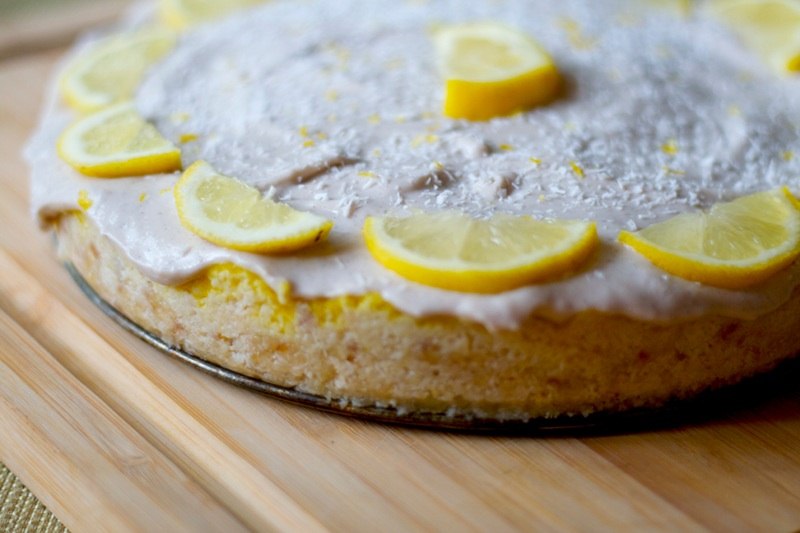 10 Guilt-Free, Vegan Versions of Desserts