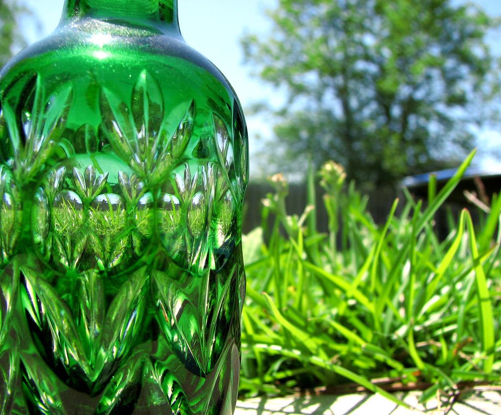 glass_main
