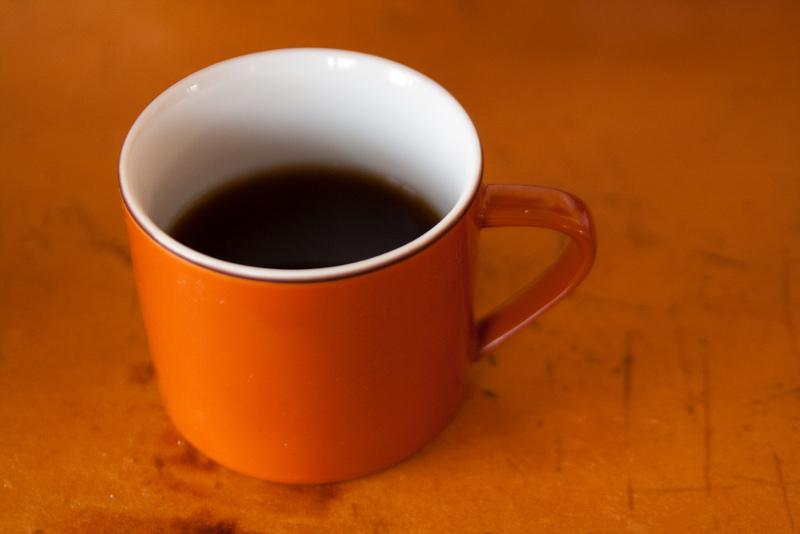 4 Eco-friendly Coffee and Tea Essentials