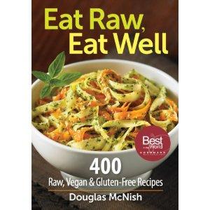 EatRaw