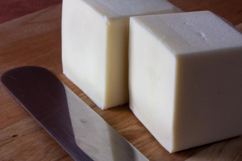 Vegan Butter Dairy Free