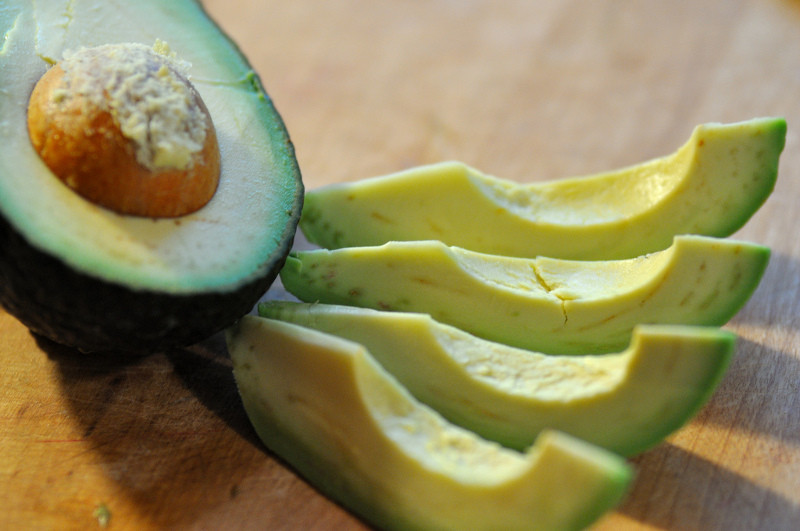 Avocados: Health Benefits, Tips, and Recipes