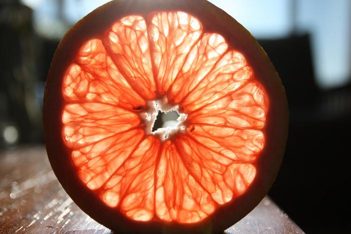 5 Nutrition Secrets for Healthier Skin
