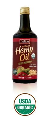 new-organic-hemp-oil