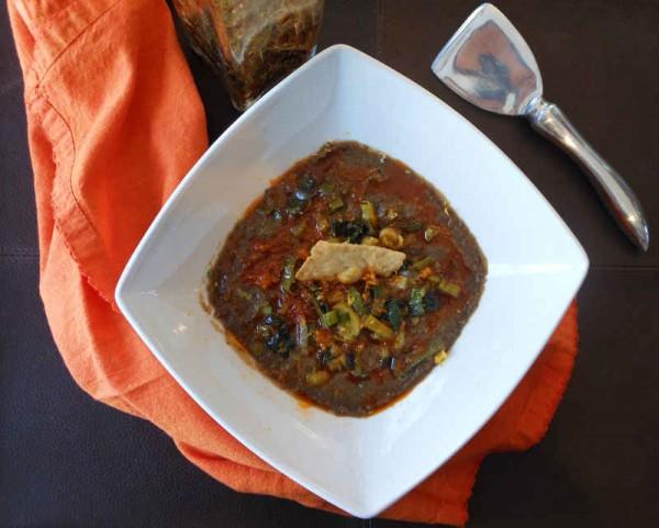 Pureed-Lentil-Dip-with-Caramelized-Leeks