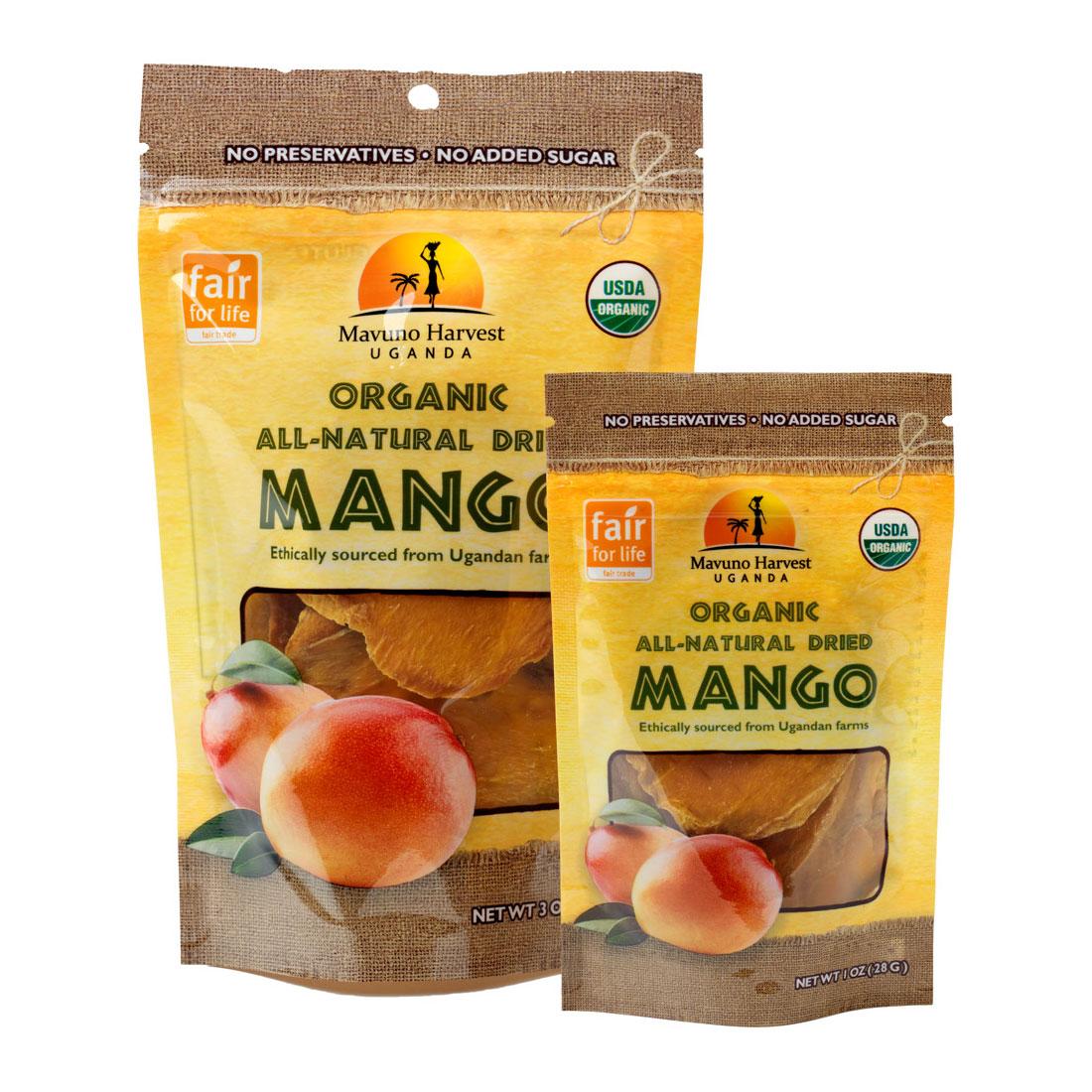mango-large-and-small