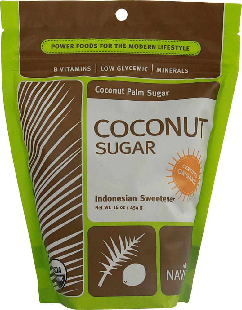 Navitas-Naturals-Coconut-Palm-Sugar-Certified-Organic-858847000277