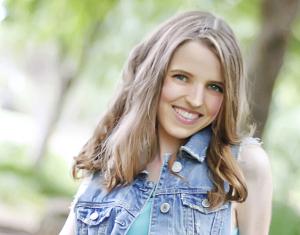 Katie Higgins