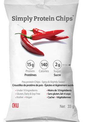 Simply-Protein-potato-chips