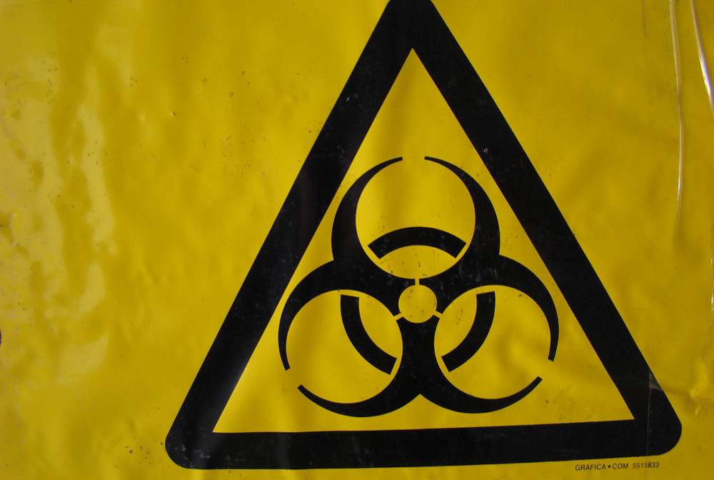 Toxic 12: Worst Hormone-Disrupting Chemicals and How to Avoid Them