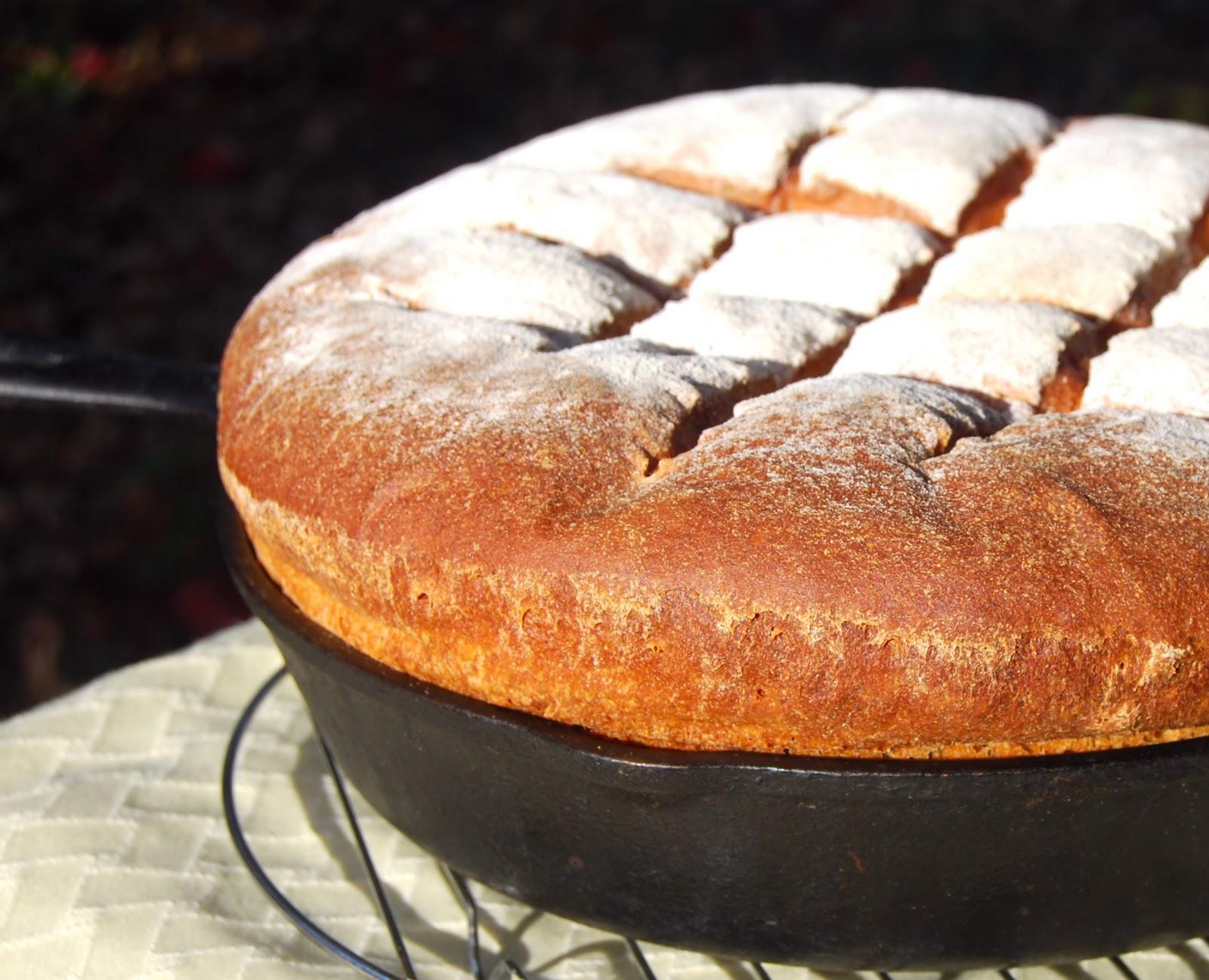 All Whole Wheat Sourdough Bread