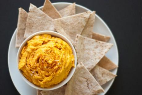 sweet-potato-hummus-recipe2