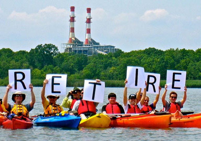 5 Awesome Environmental Victories in the Past 5 Years