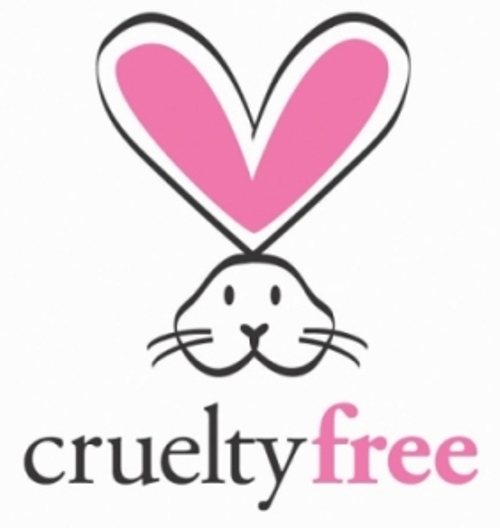 How to Read a Cruelty Free Cosmetics Label