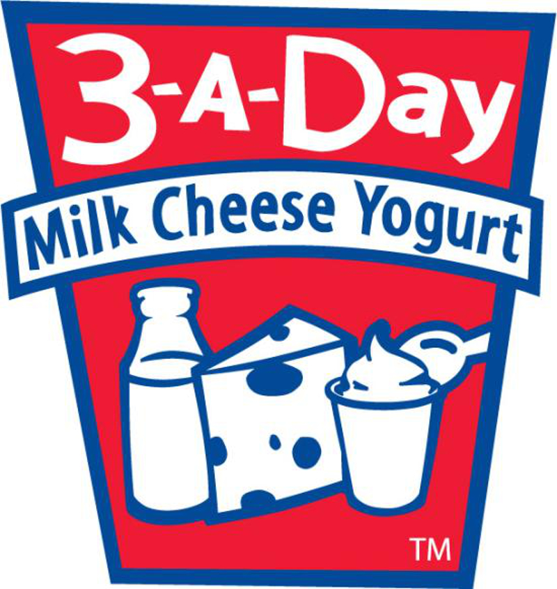 3aDay_logo