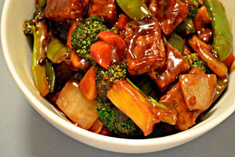 6 Vegan Meats for Hearty, Meat-Free Dishes