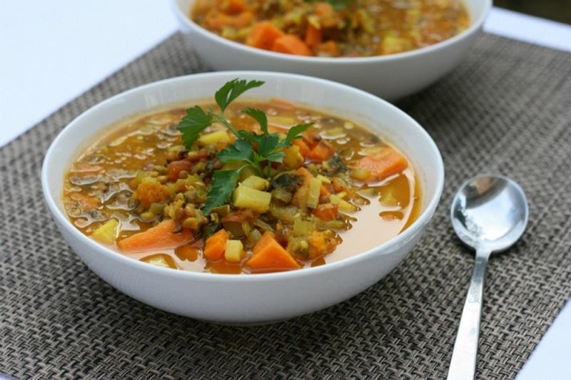 Rachael-Campbell-Lentil-Soup1