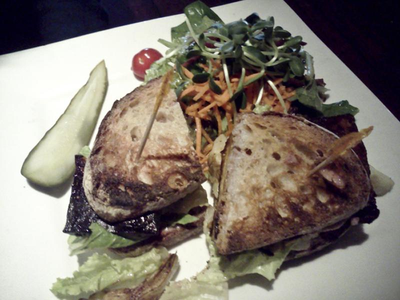 sandwich1NEW