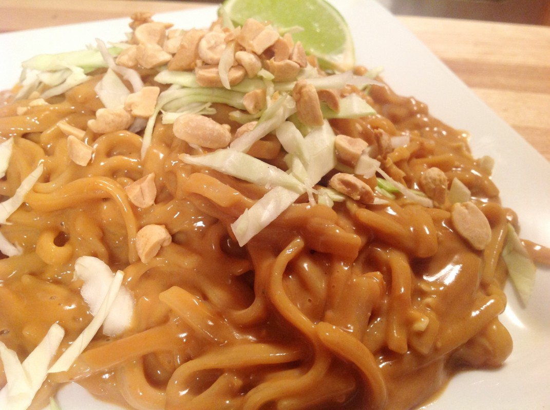 Cold-Thai-Peanut-Noodles-1071x800