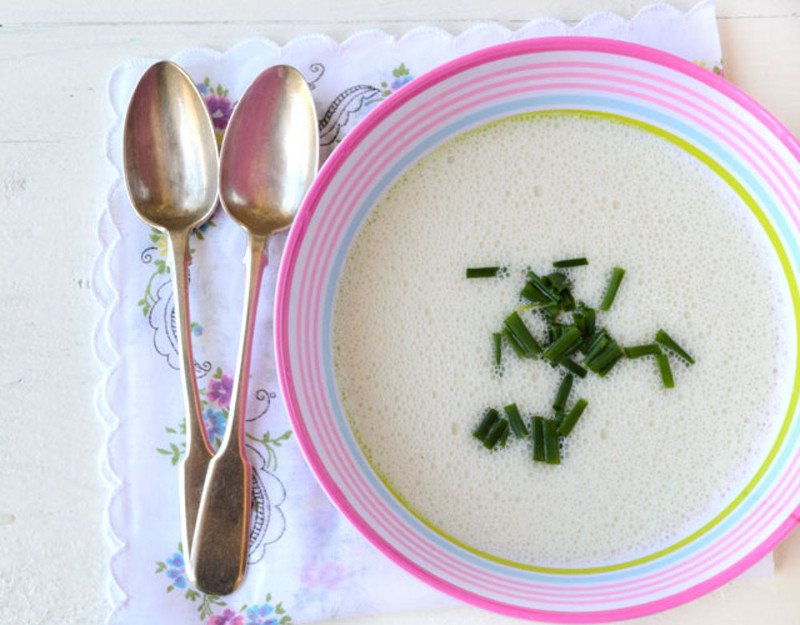 raw-white-gazpacho-4