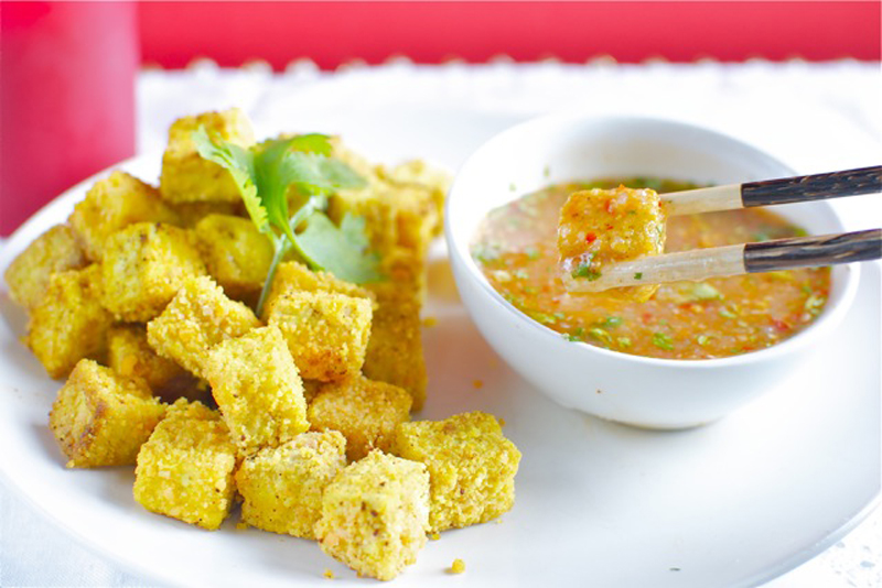 10 Indian Spices to Spike Up Your Meal