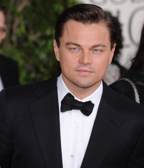 6 Awesome Celebrities Fighting to End the Illegal Wildlife Trade
