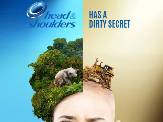 10 CampaignsThat Make You Re-Think How Your Consumption Habits Impact Animals