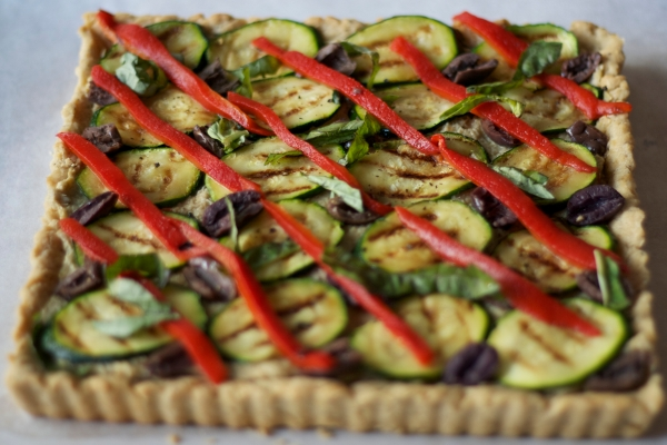 Add More Veggies Into Your Family's Diet With These Tasty Dishes