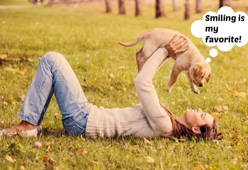 Does Caring About Animals Sometimes Get You Down? Here Are Some Tips to Help With That!
