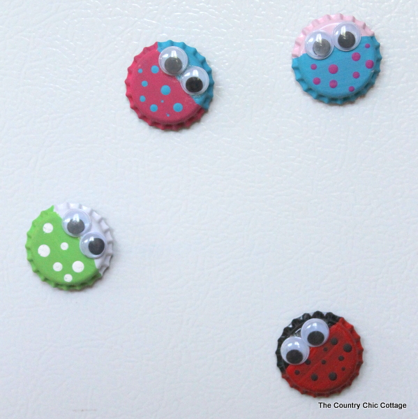 Try Your Hand at These Five Fun Upcycling Projects (Perfect to Make With Kids!)