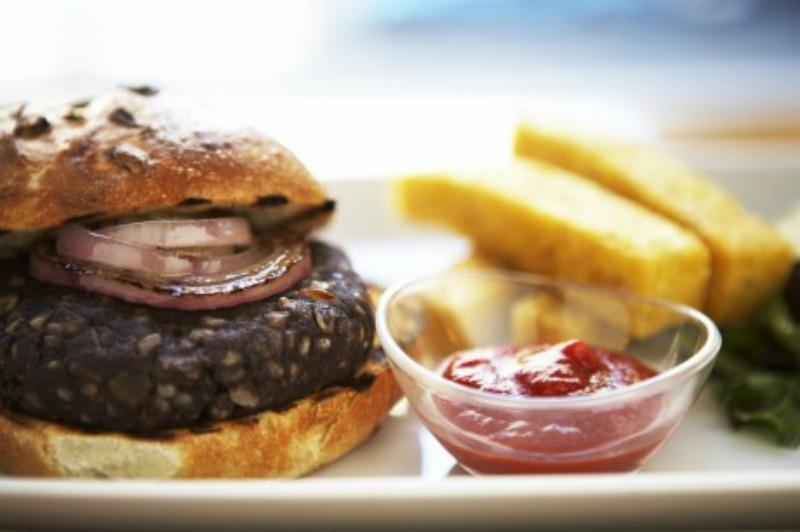Black-Bean-Burger-C79-Kate-Mathis-21-460x3061