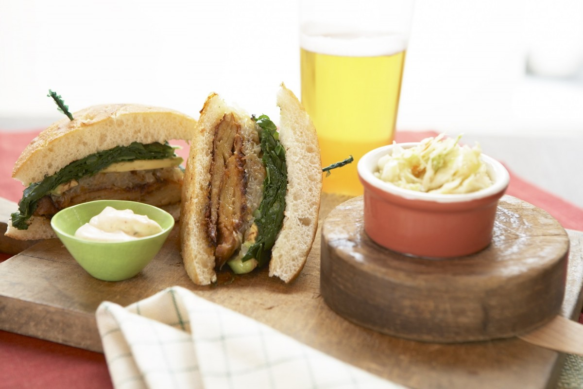 Cajun-Seitan-Sandwich-CCW-Kate-Mathis-2