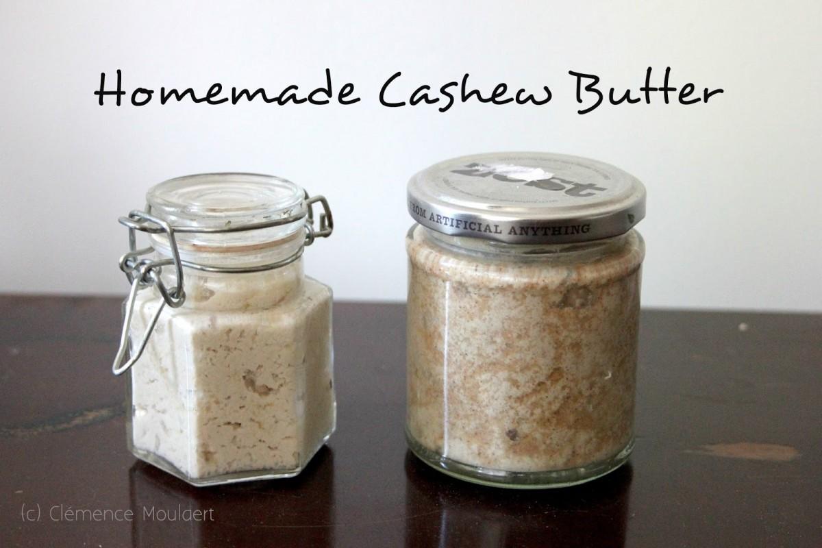Homemade-Cashew-Butter-1200x800