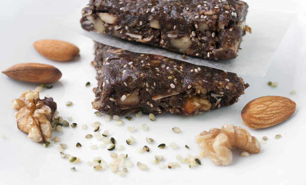 No-Bake-Superfood-Energy-Bars